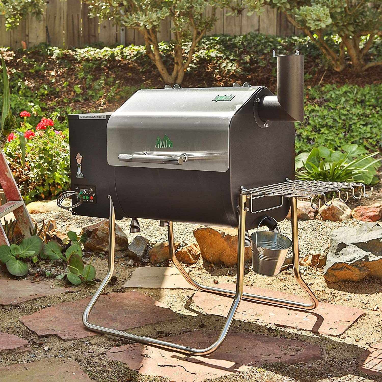 Top 10 Best Pellet Grills in 2020