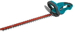Makita XHU02Z LXT Lithium-Ion Hedge Trimmer