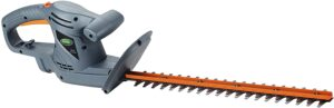 Scotts Outdoor Power Tools HT10020S Hedge Trimmer