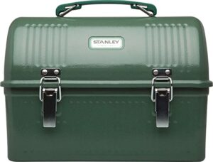 Stanley Classic 10qt Lunch Box – Large Insulated Lunchbox