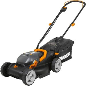 WORX WG779 40V Power Share