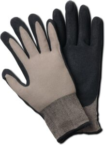 Magid Glove & Safety BE337T ComfortFlex Coated Garden Glove