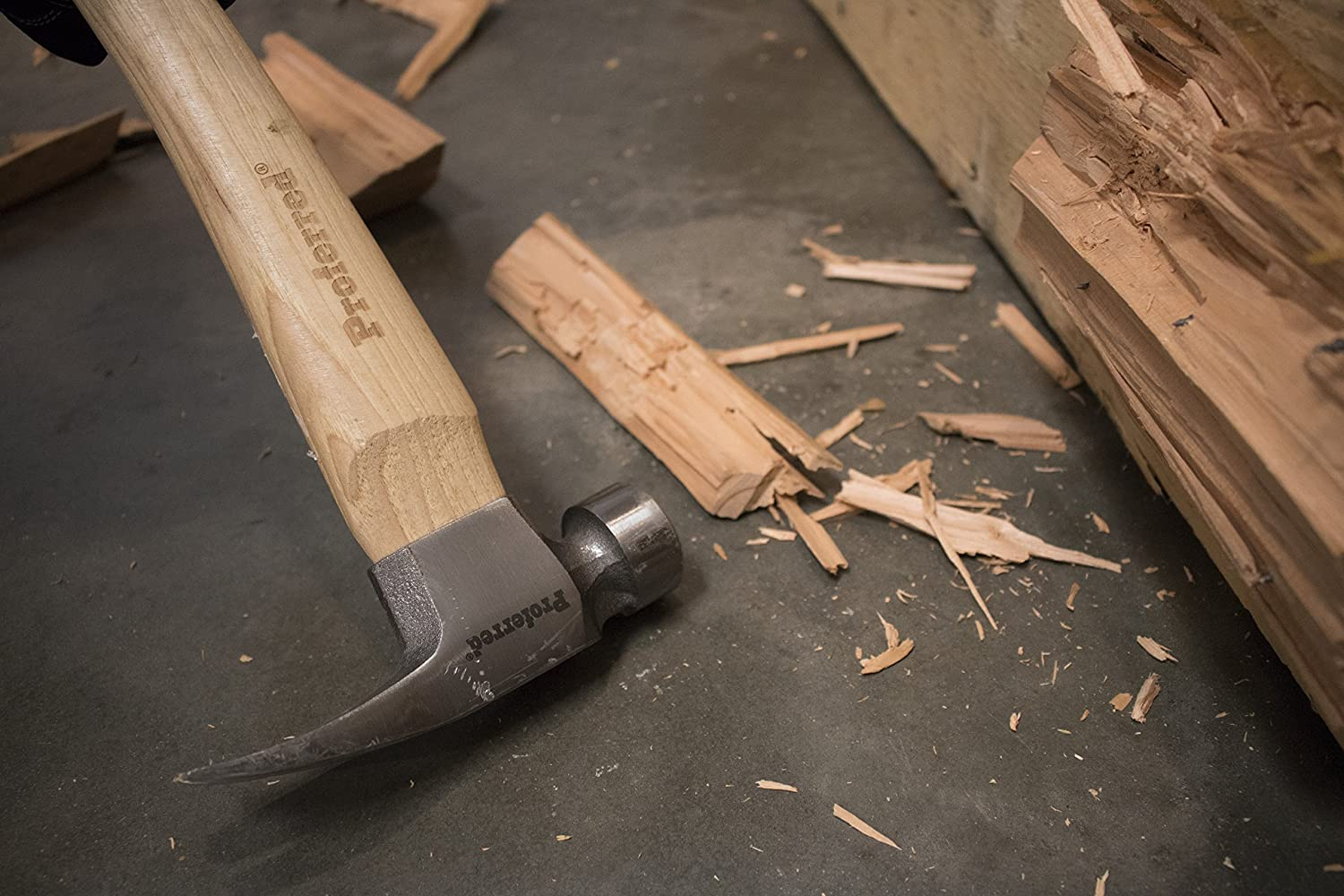 10 Best Hammers for Carpentry and DIY