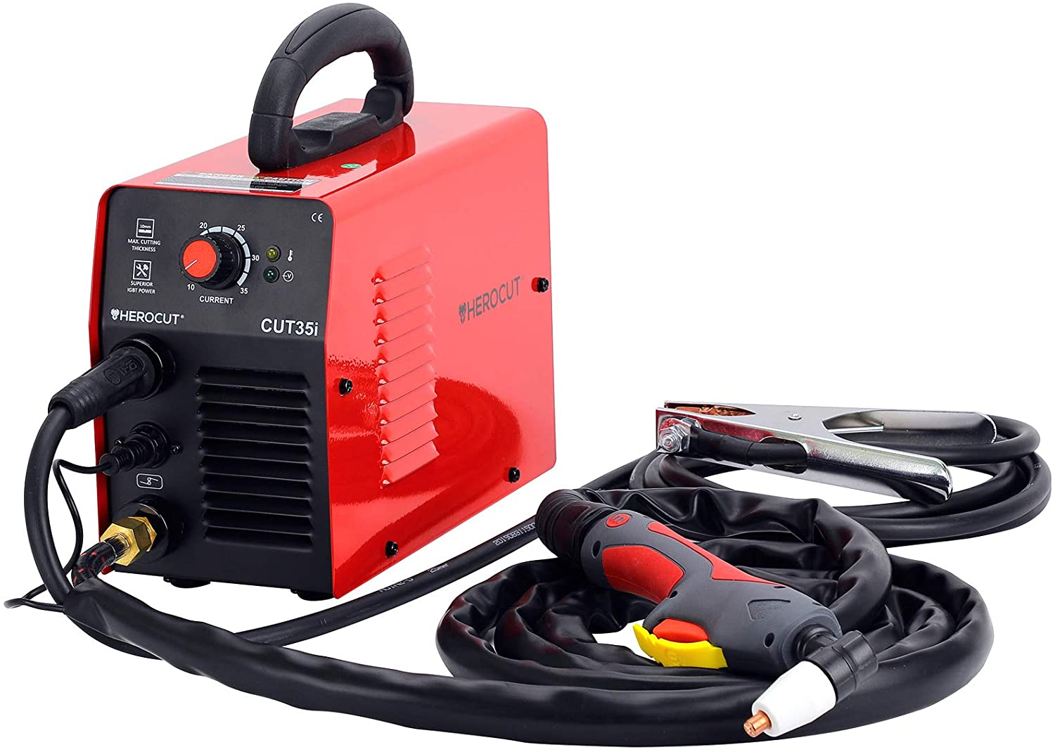 10 Best Plasma Cutters