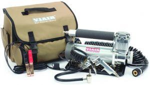Viair Air Compressor 45043 450p Automatic